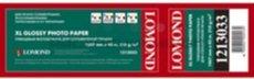 Бумага Lomond 1213033