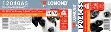 Бумага Lomond 1204065