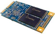 Твердотельный накопитель 128Gb SSD SmartBuy S11 (SB128GB-S11TLC-MSAT3)