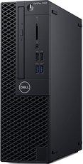 Настольный компьютер Dell OptiPlex 3060 SFF (3060-7540)