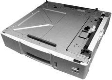 Лоток Xerox 097S03728