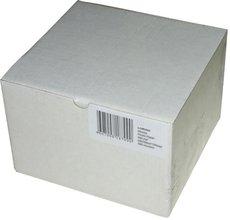 Бумага Lomond 2100225-T