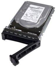 Жесткий диск 400Gb SAS Dell SSD (400-ATGB)