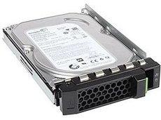 Жесткий диск 2Tb SATA-III Fujitsu (S26361-F3956-L200)