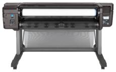 Плоттер HP DesignJet Z6 44-in (T8W16A)