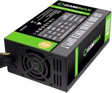 Блок питания 2000W GameMax GM-2000