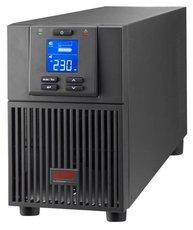ИБП (UPS) APC SRV2KI Easy UPS SRV 2000VA