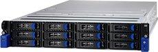 Серверная платформа Tyan B7102T76V12HR-2T-N