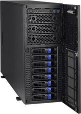 Серверная платформа Tyan B7105F48TV8HR-2T-G