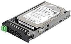 Жесткий диск 6Tb SATA-III Fujitsu (S26361-F5638-L600)