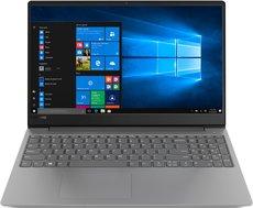 Ноутбук Lenovo IdeaPad 330S-15 (81F90002RU)