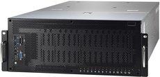 Серверная платформа Tyan B7109F77DV14HR-2T-NF