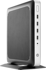 Настольный компьютер HP t630 (2RC37EA)