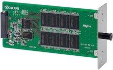Жесткий диск Kyocera HD-7 SSD на 128Гб