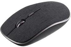 Мышь Perfeo PF-3824-WOP-DGR