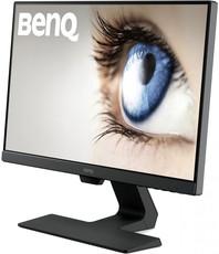 Монитор BenQ 22' GW2280E