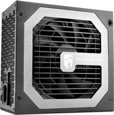 Блок питания 650W DeepCool (DQ650-M)