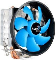 Кулер AeroCool Verkho 3 Plus