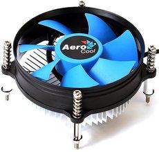 AeroCool BAS-B9