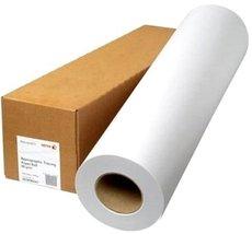 Бумага Xerox бумага Photo Paper Glossy (450L90605)