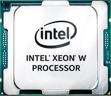 Процессор Intel Xeon W-2125 OEM