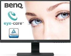 Монитор BenQ 24' GW2480E