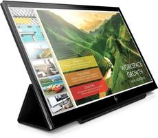 """Монитор HP 14"""" EliteDisplay S14 (питание от USB) (3HX46AA)"""
