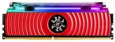 Оперативная память 8Gb DDR4 3000MHz ADATA XPG Spectrix D80 (AX4U300038G16-SR80)