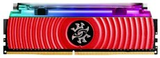 Оперативная память 8Gb DDR4 3200MHz ADATA XPG Spectrix D80 (AX4U320038G16-SR80)