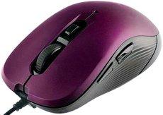 Мышь Perfeo PF-386-OP-RD