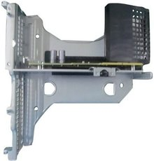 Riser-плата Dell 330-BBJO
