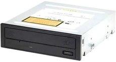 DVD-привод Dell 429-ABCU