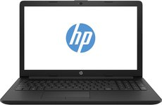 Ноутбук HP 15-da0069ur (4JR80EA)