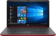 Ноутбук HP 15-da0086ur (4JS71EA)