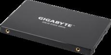 Твердотельный накопитель 120Gb SSD Gigabyte (GP-GSTFS31120GNTD)