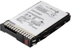 Твердотельный накопитель 480Gb SATA-III HP SSD (P04560-B21)