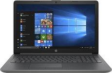 Ноутбук HP 15-db0088ur (4JU60EA)