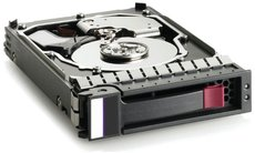 Жесткий диск 4Tb SAS HP (833928-B21)