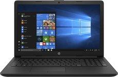 Ноутбук HP 15-db0122ur (4KC07EA)