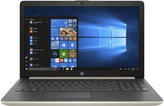 Ноутбук HP 15-db0148ur (4MP46EA)