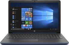 Ноутбук HP 15-db0152ur (4MY49EA)