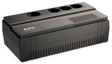 ИБП (UPS) APC BV500I-GR Easy Back-UPS 500VA