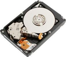 Жесткий диск 900Gb SAS Toshiba (AL14SXB90EN)
