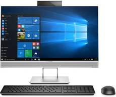 Моноблок HP EliteOne 800 G4 (4KX23EA)