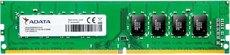 Оперативная память 8Gb DDR4 2666MHz ADATA Premier (AD4U266638G19-S)