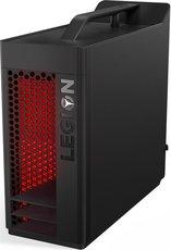 Настольный компьютер Lenovo Legion T530 (90JL007DRS)
