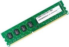 Оперативная память 2Gb DDR-III 1600MHz Apacer (AU02GFA60CAQBGJ)