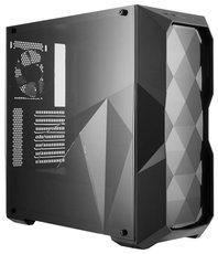 Корпус Cooler Master MasterBox TD500L Black (MCB-D500L-KANN-S00)