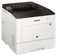 Принтер Samsung SL-C4010ND