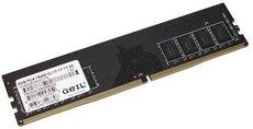 Оперативная память 8Gb DDR4 2400MHz GeIL Pristine (GN48GB2400C17S)